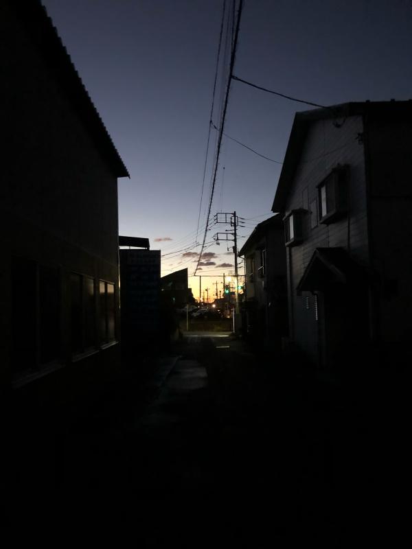 台風一家(だからちがう_c0048536_17044546.jpg