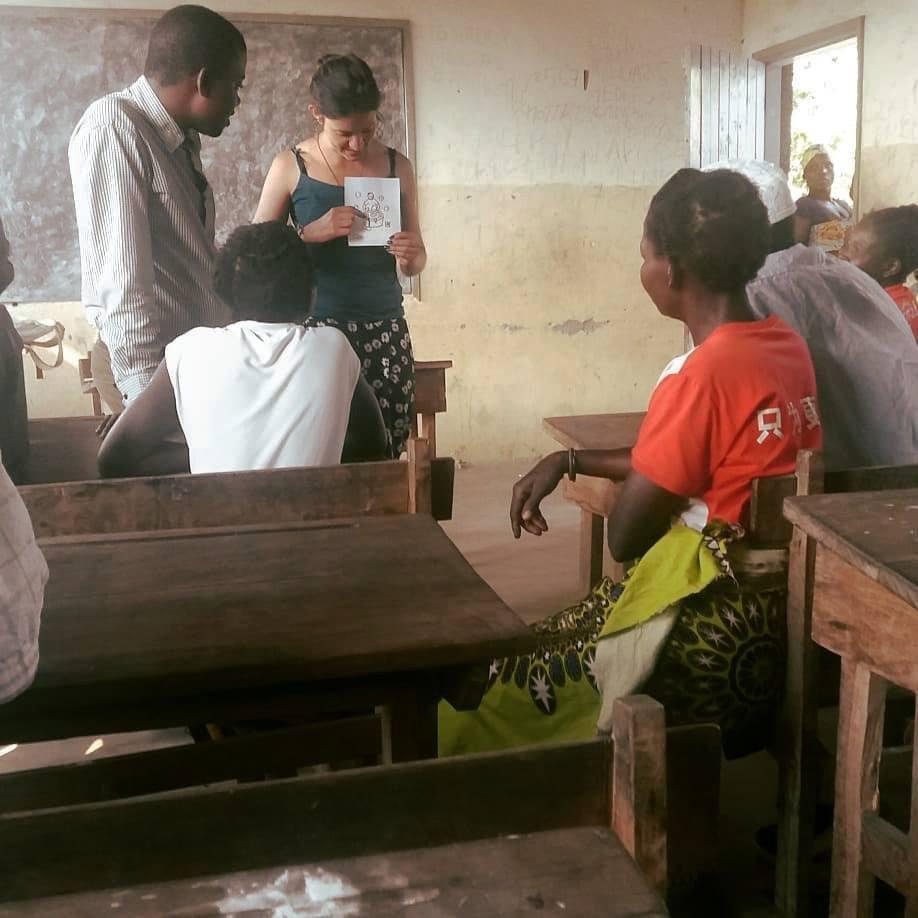 良い社会作りは、良い教育から!_a0383739_05423918.jpg