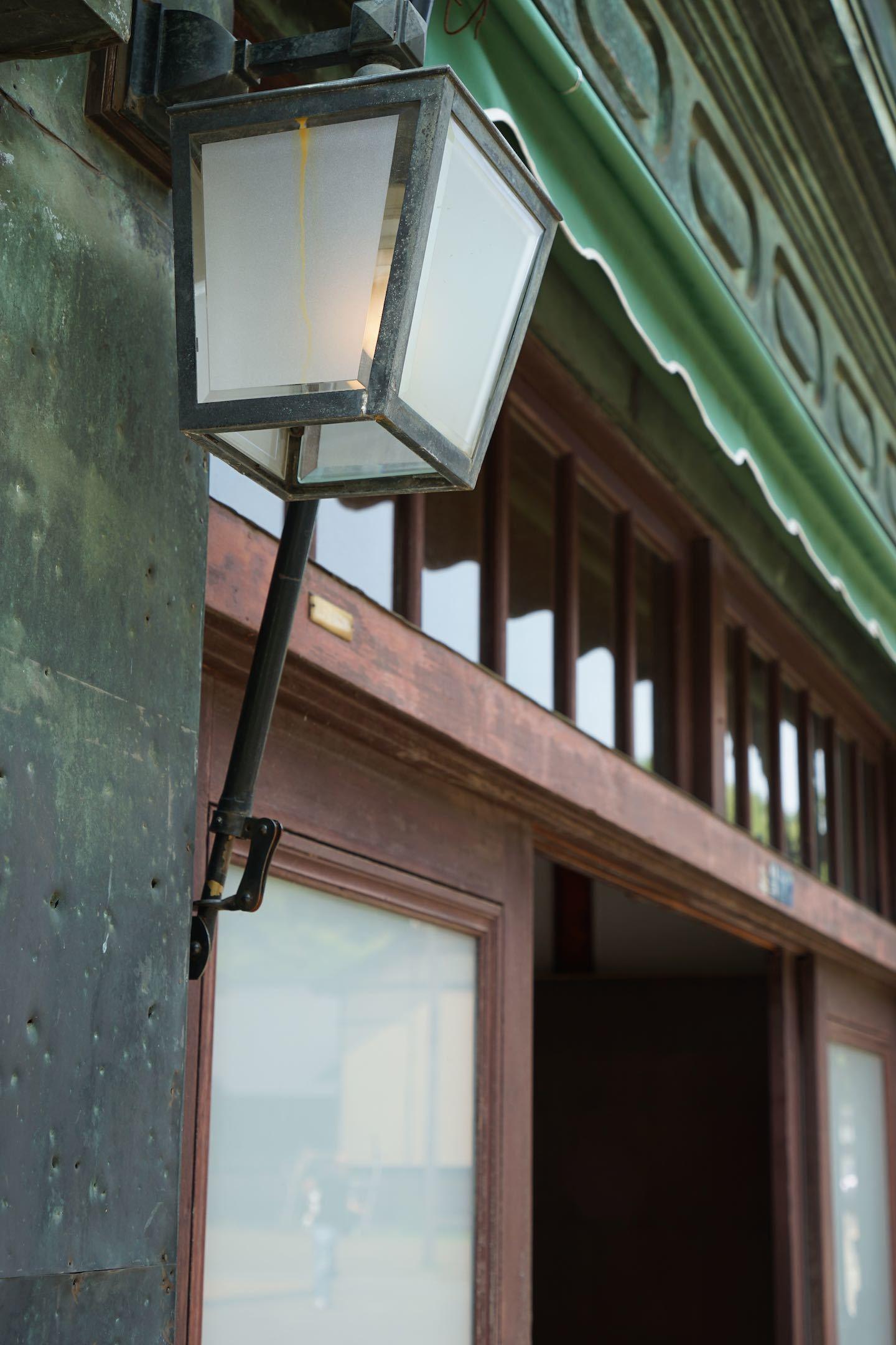 江戸東京たてもの園 8_b0360240_21445281.jpg