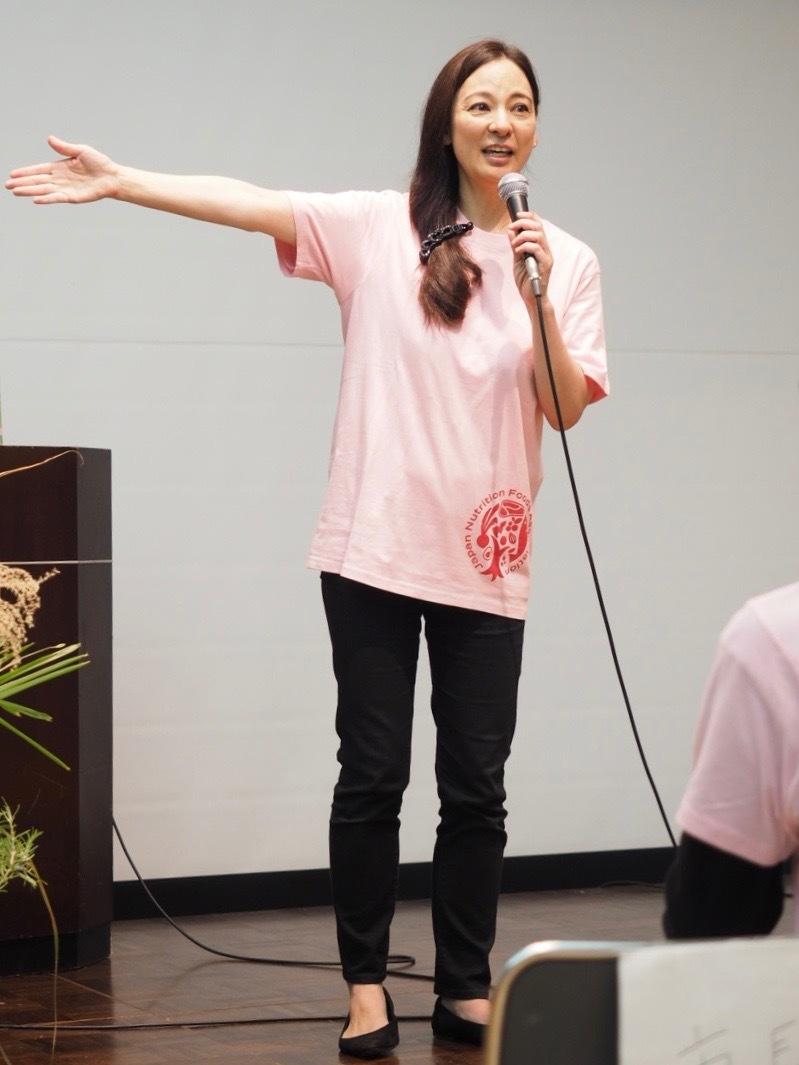 ローカーボフェス in 宝塚に参加してきました!_f0135940_23543014.jpg