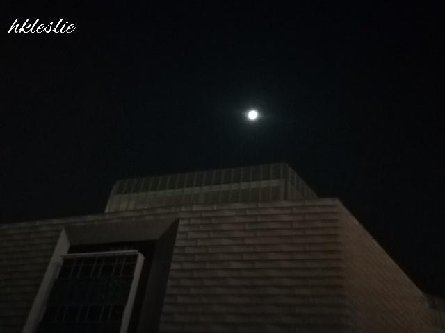 夜もブラブラ歩き_b0248150_14062673.jpg
