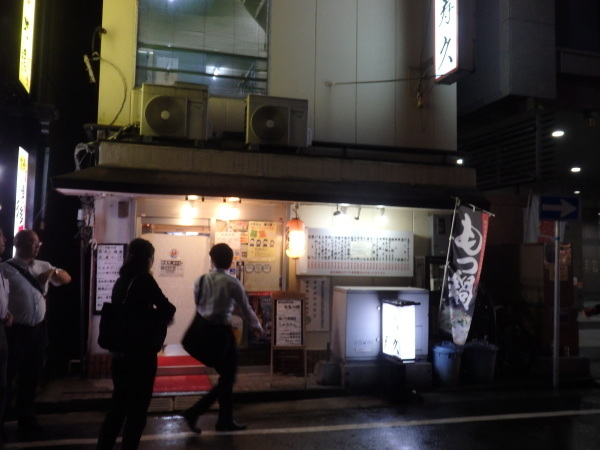 博多駅近くの美味しい店_f0337554_11392007.jpg