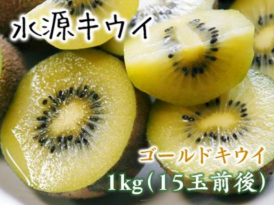 水源キウイ 今年も完全無農薬で順調に育っています!令和元年の収穫及び出荷は11月中旬(予定)です!!_a0254656_17041237.jpg
