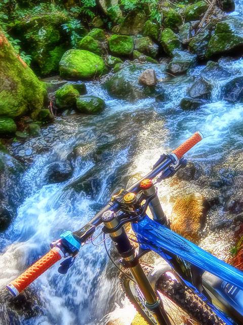 MERIDA eONE-SIXTY adventure XXVIII_b0049658_13573219.jpg