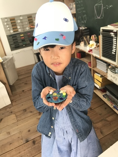 帽子のデザイン〜チクチク行こう!_d0076558_21054721.jpeg