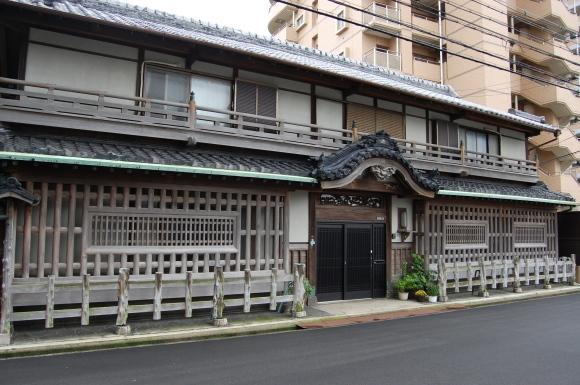 明石 東本町遊廓_f0347663_12012257.jpg