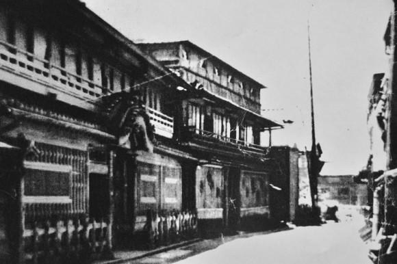 明石 東本町遊廓_f0347663_12055015.jpg