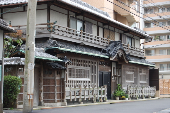 明石 東本町遊廓_f0347663_12073574.jpg