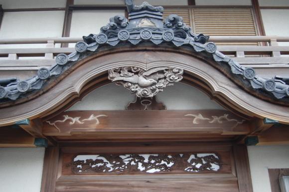 明石 東本町遊廓_f0347663_12114938.jpg
