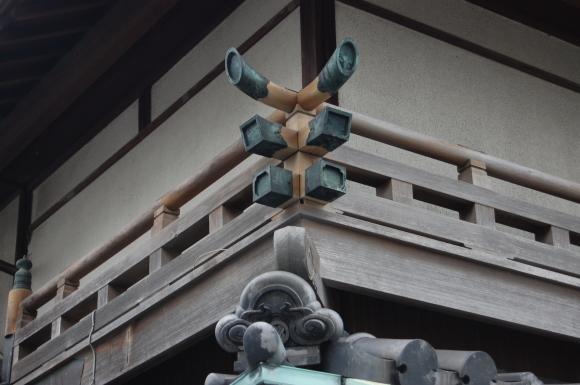 明石 東本町遊廓_f0347663_12133249.jpg