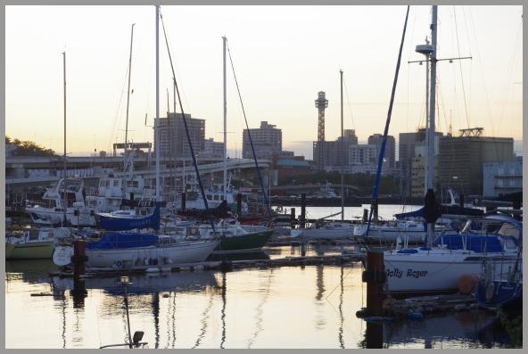 横浜クルージングクラブ_a0086270_13313992.jpg