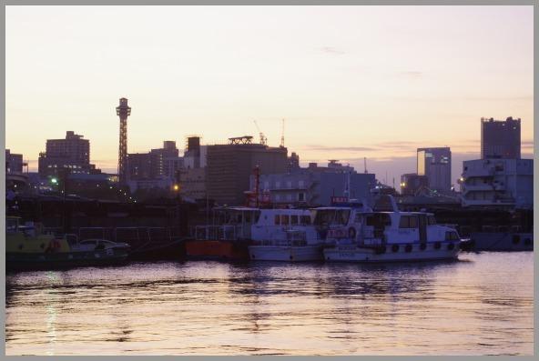 横浜クルージングクラブ_a0086270_13401836.jpg