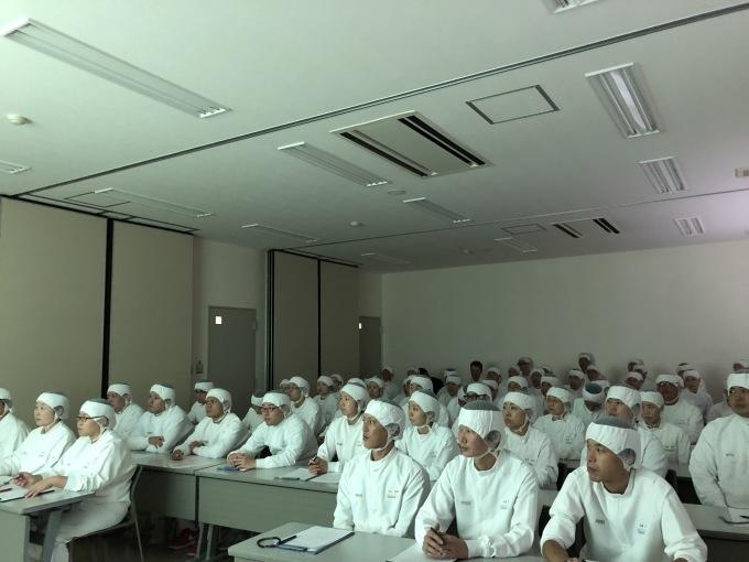 第2958話・・・バレー塾in福島_c0000970_04592758.jpg