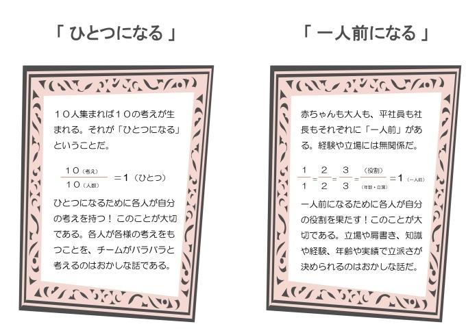 第2958話・・・バレー塾in福島_c0000970_05090251.jpg