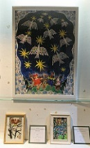 画室1と画室2と小画箱と画室3_e0045977_18430088.jpg