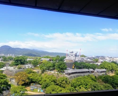 熊本城_d0195183_18560884.jpg