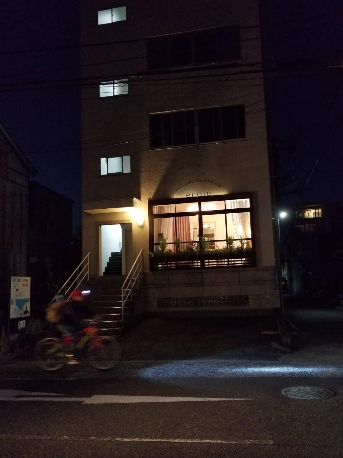 岡山芸術祭2019_b0398586_19385020.jpeg
