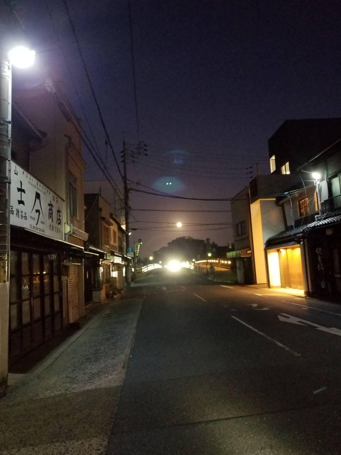 岡山芸術祭2019_b0398586_19394609.jpeg