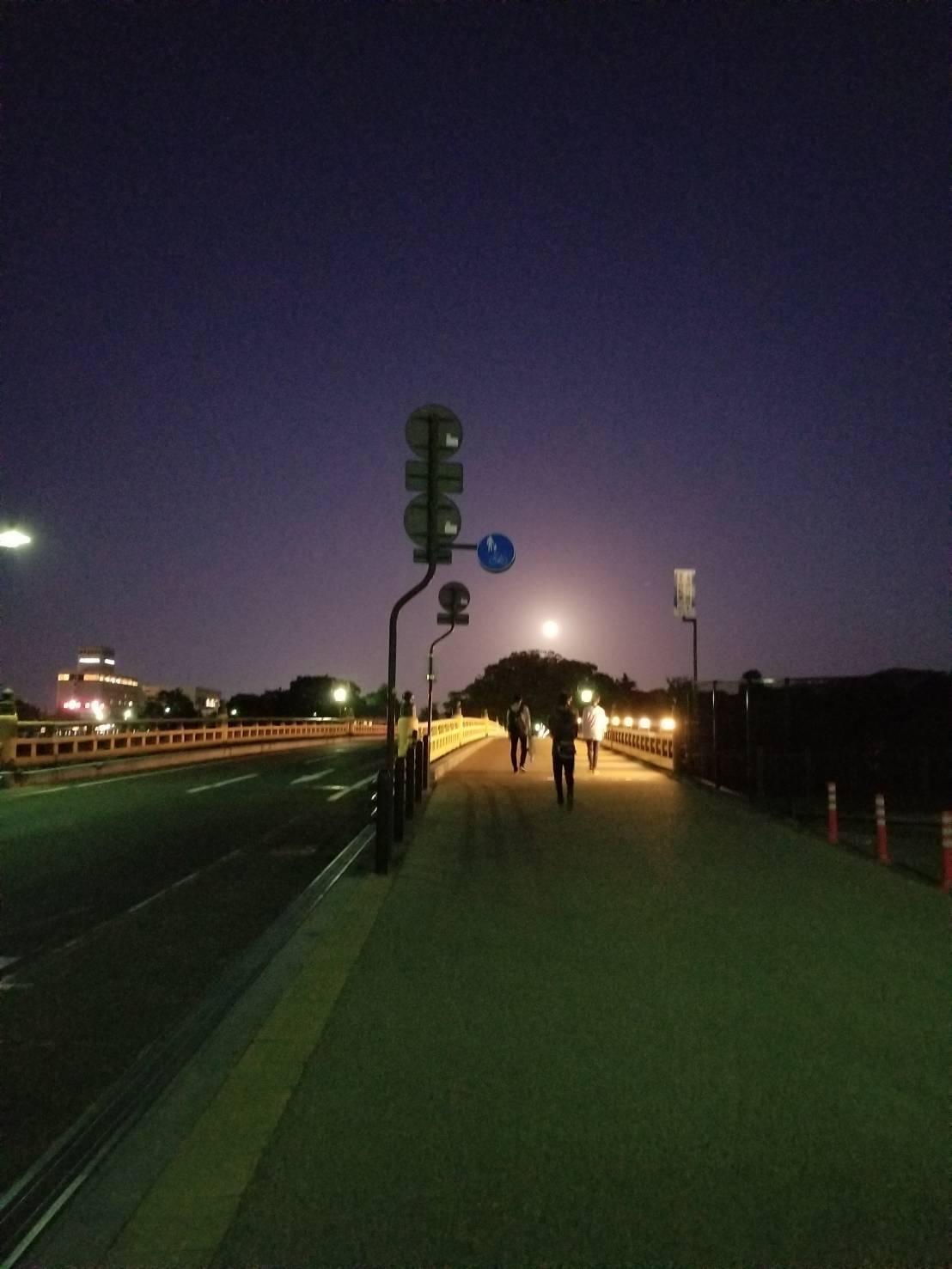 岡山芸術祭2019_b0398586_19401272.jpeg