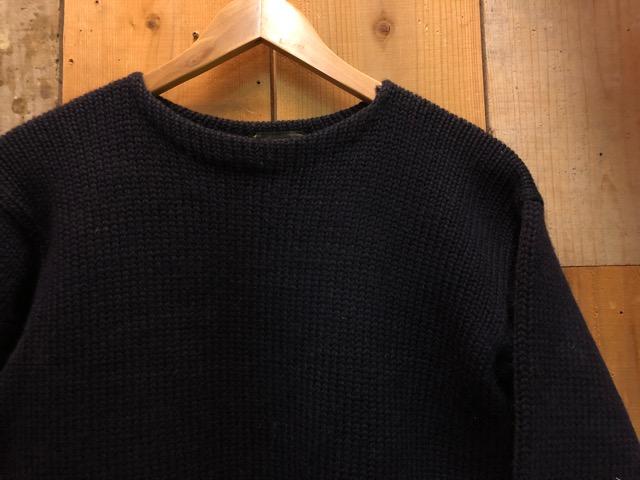 10月16日(水)大阪店ヴィンテージ入荷!!#2 Award Knit編!! LetteredCardigan & AthleticSweater!!_c0078587_21494525.jpg