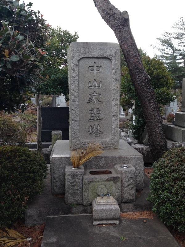 新橋喜代三(1903~1963)_f0368298_01101721.jpg