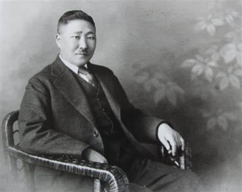 中山晋平(1887~1952)_f0368298_01101766.jpg