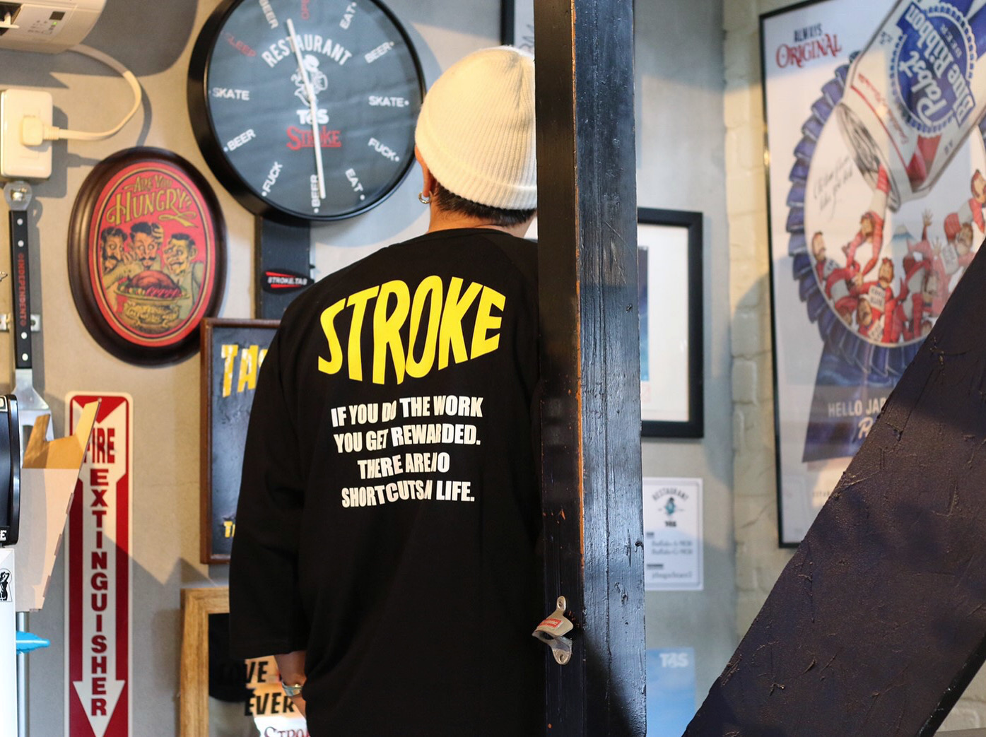 STROKE. ITEMS!!!!_d0101000_1159285.jpg