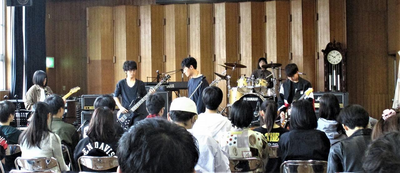 雁木通りミュージックフェスティバル_b0163804_15442449.jpg