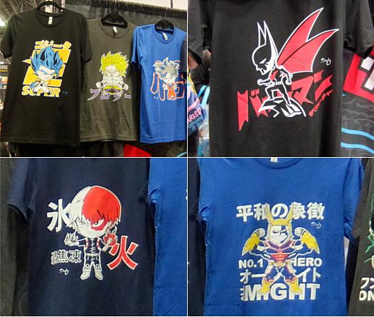 NYコミコン会場で見かけた日本語入りの品々_b0007805_03200150.jpg