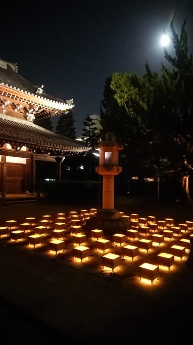 千年煌夜(せんねんこうや)_f0035506_14473231.jpg