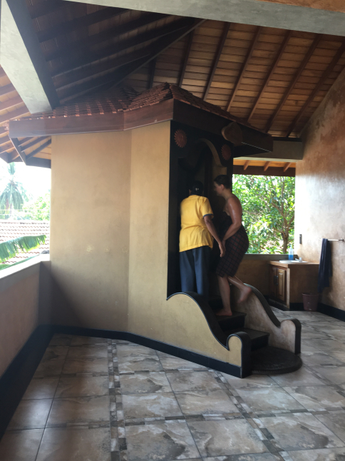 スリランカの想い出_f0024109_22201843.jpg