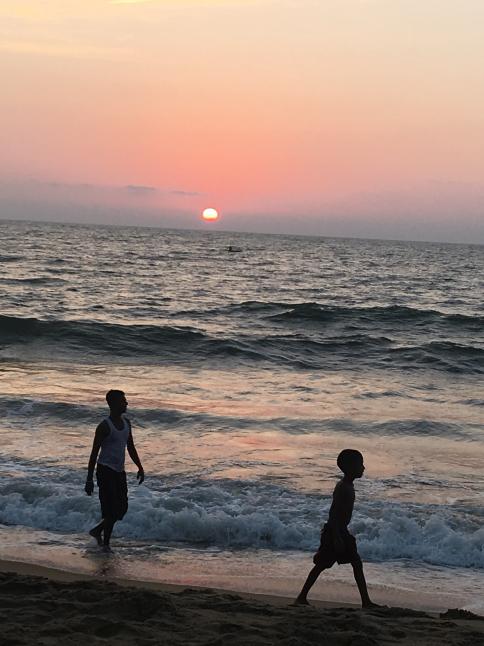 スリランカの想い出_f0024109_22210006.jpg