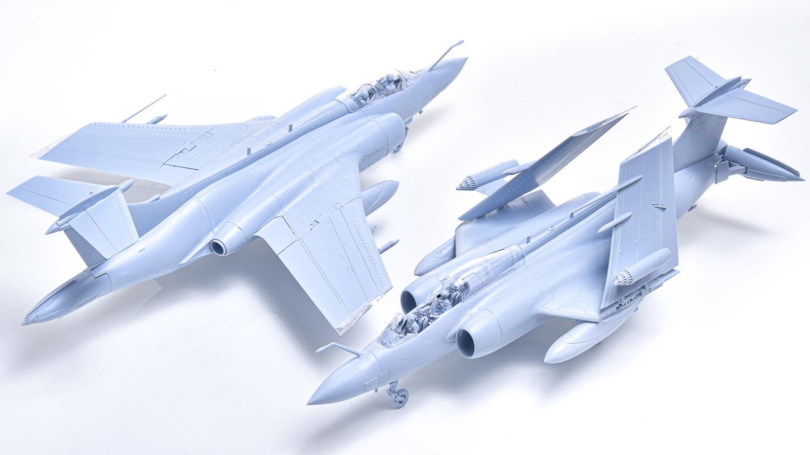 人生でいちばん好きな飛行機のプラモが新発売された人の話_b0029315_17585567.jpg
