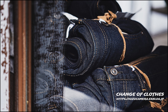 CHANGE OF CLOTHES_f0100215_23071219.jpg