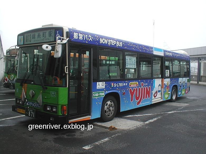 東京都交通局 S-L765 【YUJIN】_e0004218_9103544.jpg