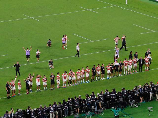 日本vsスコットランド@横浜国際総合競技場(参戦)_b0000829_15371782.jpg