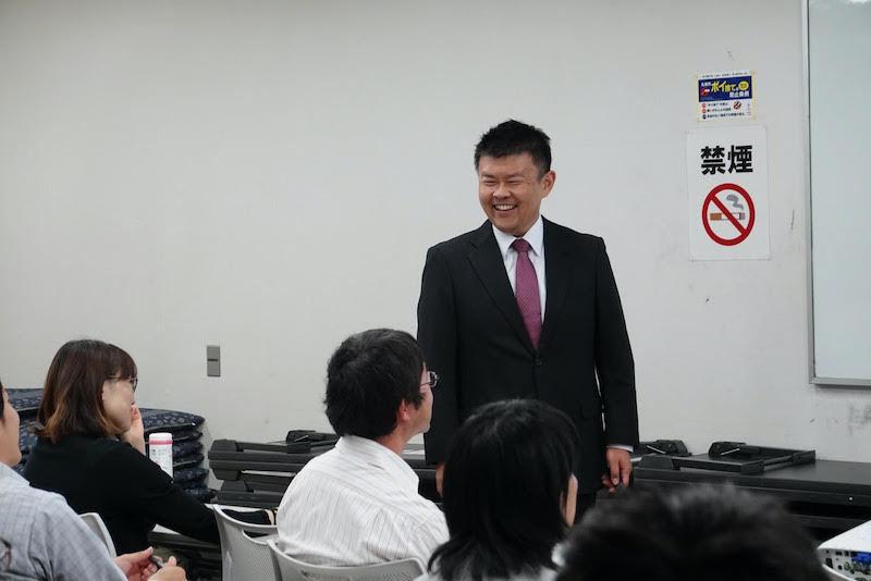 【報告】特別支援学習会第10期(3回目)を開催!_e0252129_10514948.jpg