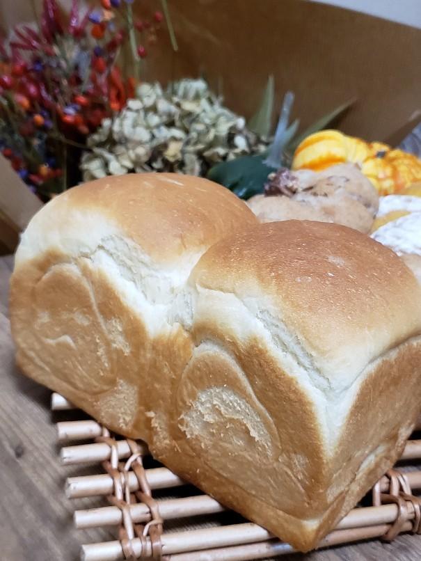 秋のパン祭り_a0105740_09570297.jpg