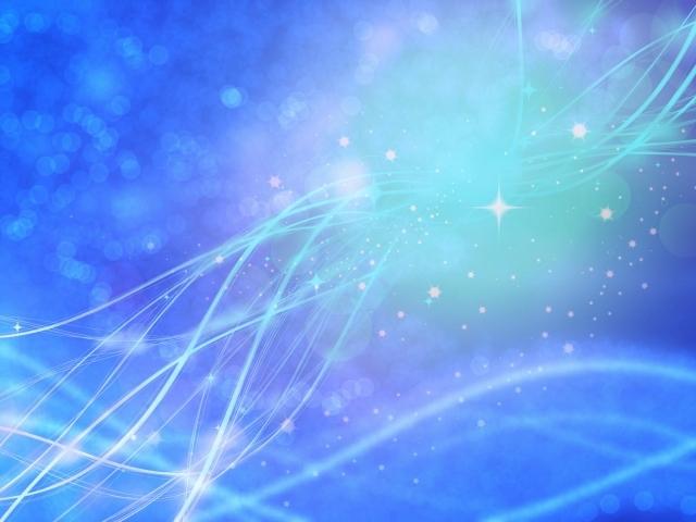 命と自然と想いのエネルギーがつなぐもの~強き良き想いを届けるために~_b0298740_01171766.jpg