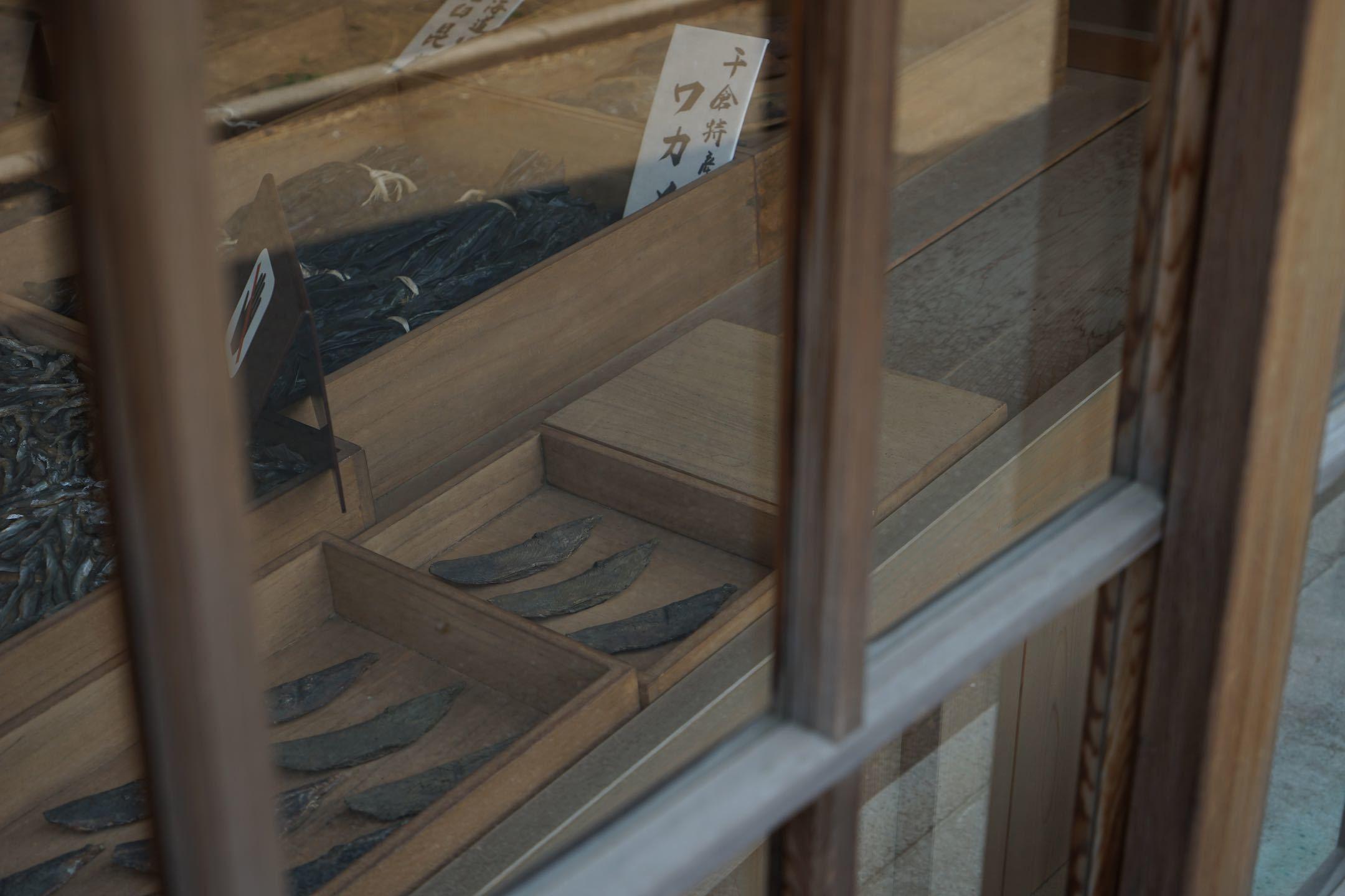 江戸東京たてもの園 9_b0360240_19133400.jpg