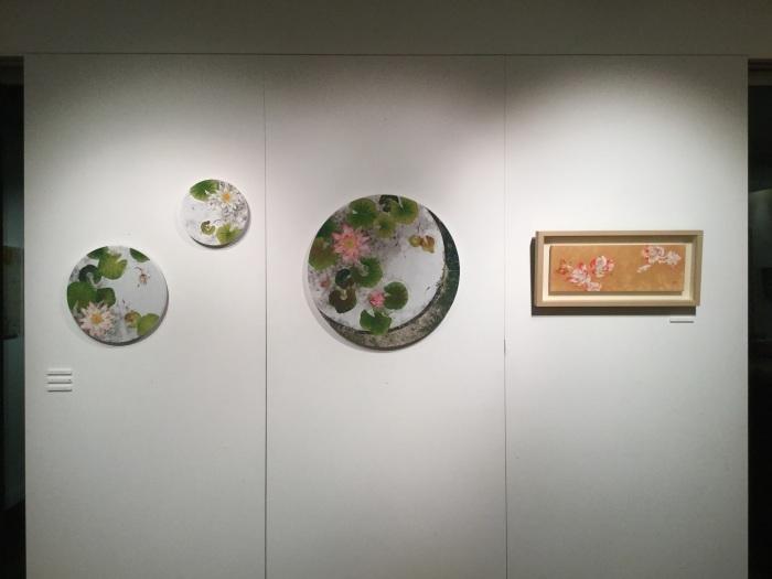 松田朋子日本画展_e0255740_17591829.jpg