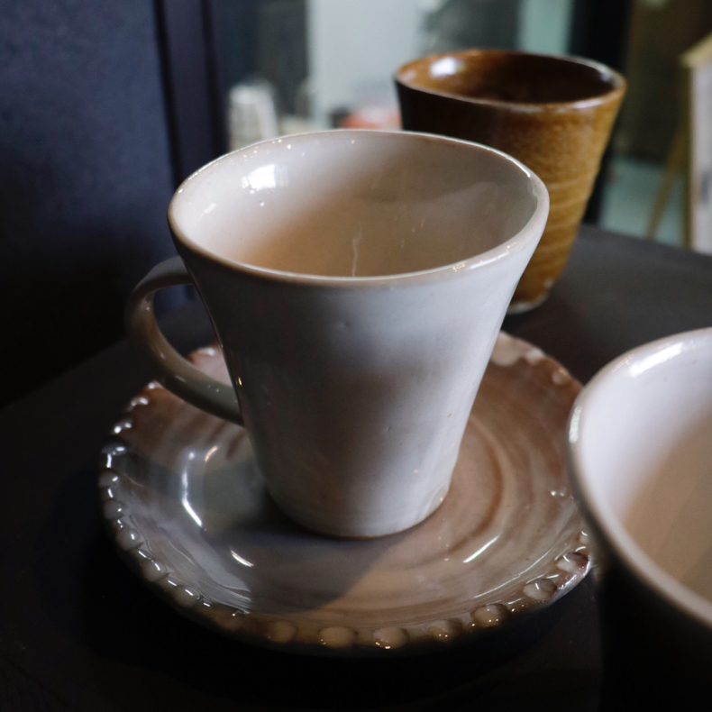江川堀の暗渠ツアーで「ナイトロコーヒー」をいただく_c0060143_11495838.jpg