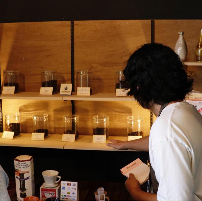 江川堀の暗渠ツアーで「ナイトロコーヒー」をいただく_c0060143_11525255.jpg