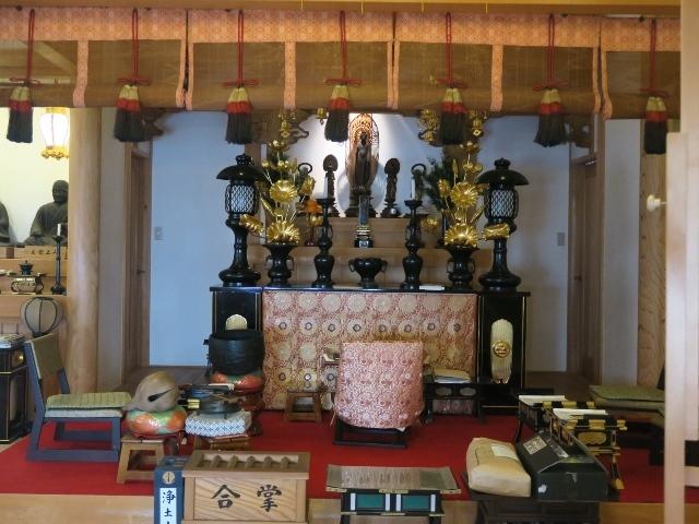 オトナの寺子屋 vol.104_e0017051_10051993.jpg
