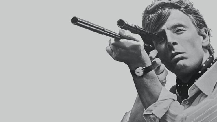 【にわかラグビー話】ラガーシャツと、映画「ジャッカルの日」_b0008655_19540859.jpg