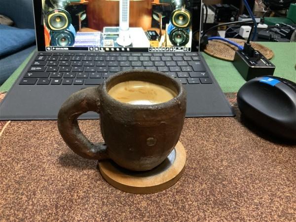 コーヒー_e0166355_07483448.jpg