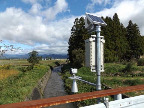 12河川に17基の水位計あり!_b0092858_17445111.jpg