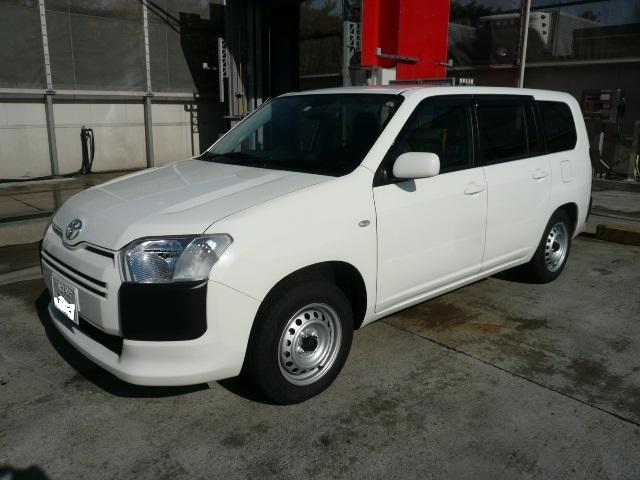 新車_f0078758_17351893.jpg