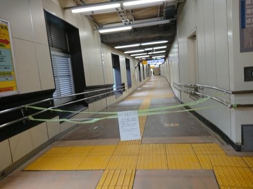 武蔵小杉駅に行ってきた_c0100865_15504813.jpg