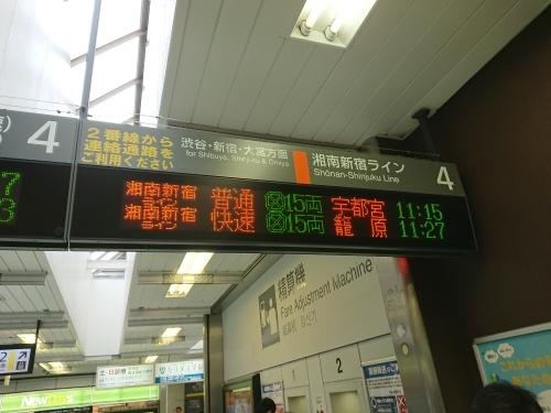武蔵小杉駅に行ってきた_c0100865_15515429.jpg